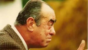 Les secrets de Nuno Oliveira